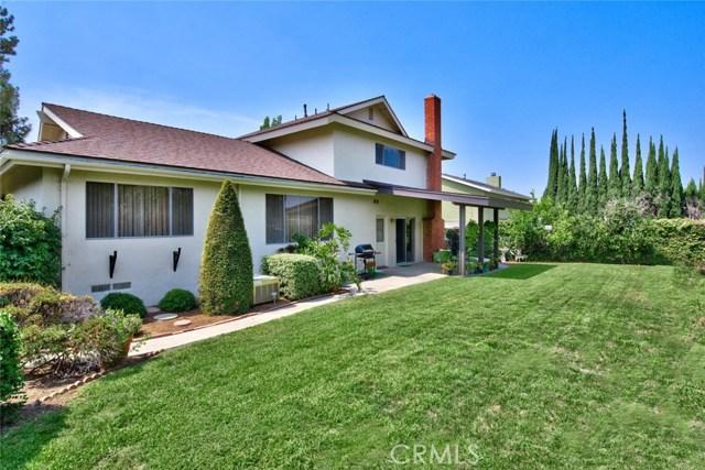 1200 Northwood Avenue, Brea CA: http://media.crmls.org/medias/9915cda5-56da-4486-892e-8da4e8c9b09b.jpg