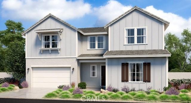2450 Sierra Bella Drive,Corona,CA 92882, USA