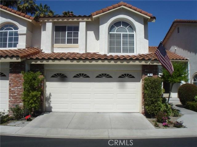 27374 Hyatt Court Laguna Niguel, CA 92677 is listed for sale as MLS Listing OC18093013