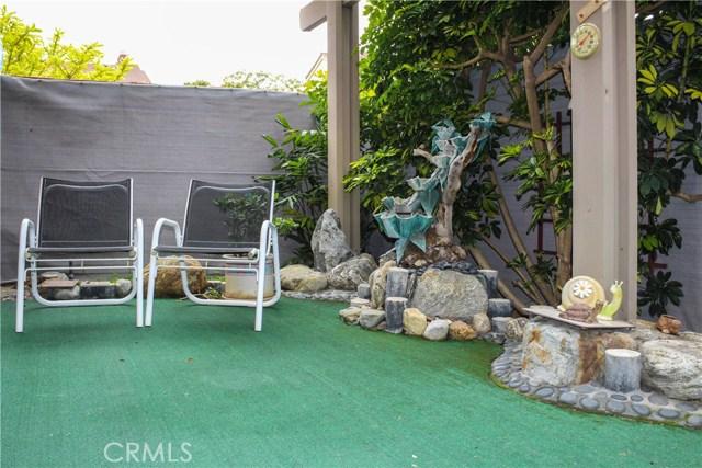 1040 W Lamark Ln, Anaheim, CA 92802 Photo 29