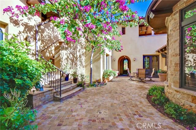 25 Salt Bush, Irvine, CA 92603 Photo 41