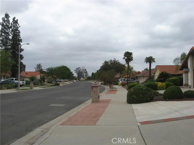 1323 Pepper Tree Drive Hemet, CA 92545 - MLS #: SW18118131