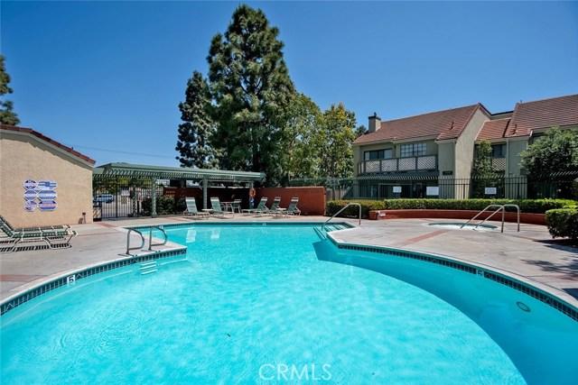 3560 W Sweetbay Ct, Anaheim, CA 92804 Photo 31