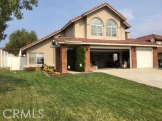 8451 Rosemary Drive, Riverside, CA, 92508