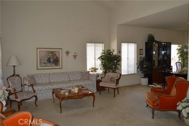 35610 Balsam Street, Wildomar CA: http://media.crmls.org/medias/991be635-b0f4-4ce1-99a4-e4187ec94124.jpg