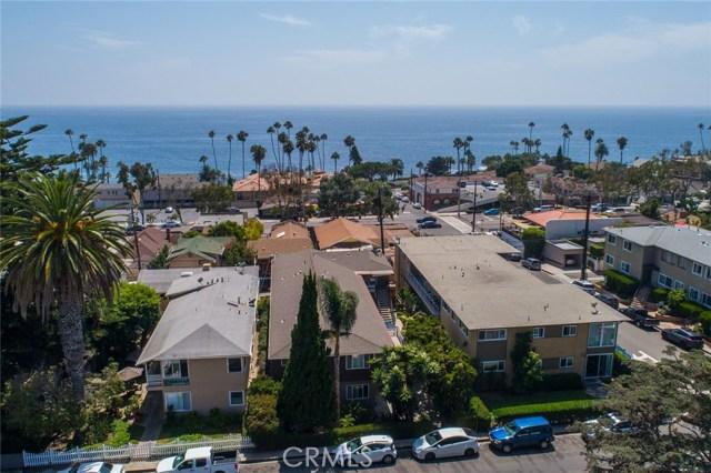 Photo of 387 Cypress Drive #6, Laguna Beach, CA 92651