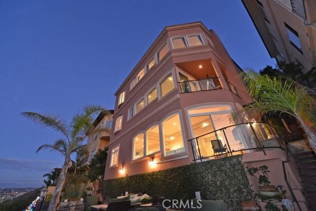 7755 Veragua Dr, Playa del Rey, CA 90293
