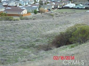 375 LAKEVIEW DRIVE, Lakeport CA: http://media.crmls.org/medias/991cee18-985f-4d62-84f4-36644ec23fed.jpg