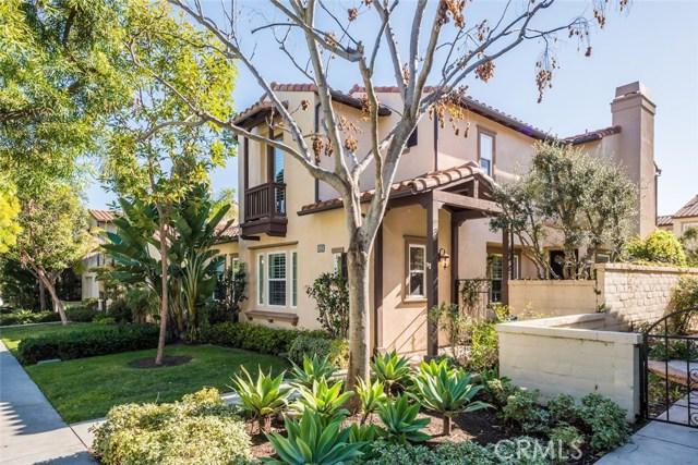 232 Terra Cotta, Irvine, CA 92603 Photo 19
