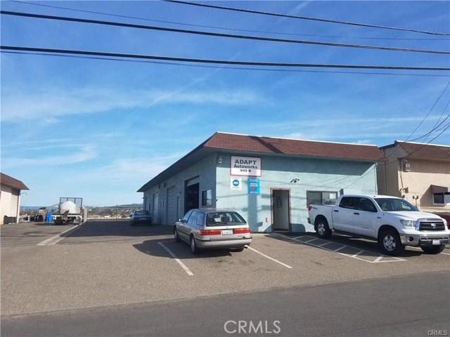 949 Highland Way, Grover Beach, CA 93433