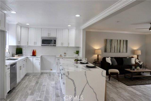 2105 Rockefeller 5 Redondo Beach CA 90278