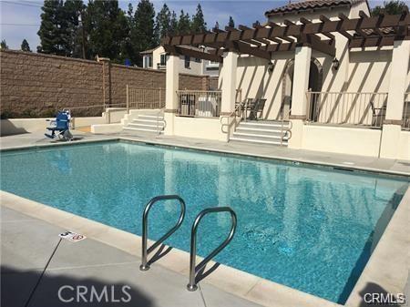 8621 Adega, Rancho Cucamonga CA: http://media.crmls.org/medias/99201203-137d-4cf7-b7e3-6c654513436d.jpg