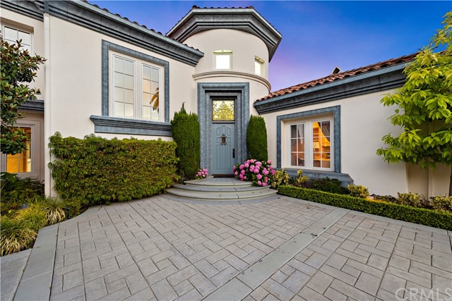 16 Morning View Drive, Newport Coast, California 92657, 4 Bedrooms Bedrooms, ,4 BathroomsBathrooms,Residential Purchase,For Sale,Morning View,OC21145898