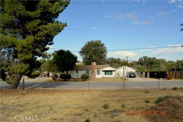 4860  Estrella Road, Paso Robles, California