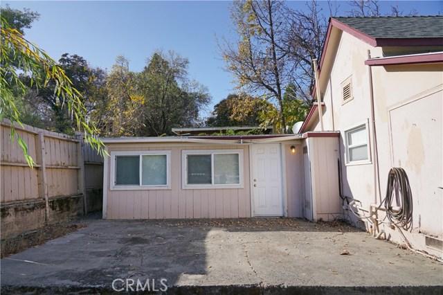 1125 Armstong Street, Lakeport CA: http://media.crmls.org/medias/9923f089-10f0-4805-89b1-f3d6eff6f23e.jpg
