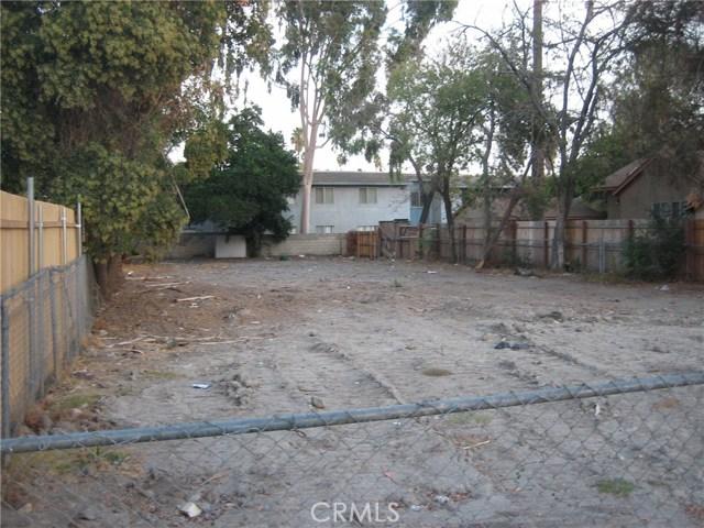 839 N Mountain View Avenue San Bernardino, CA 92401 - MLS #: EV17251253