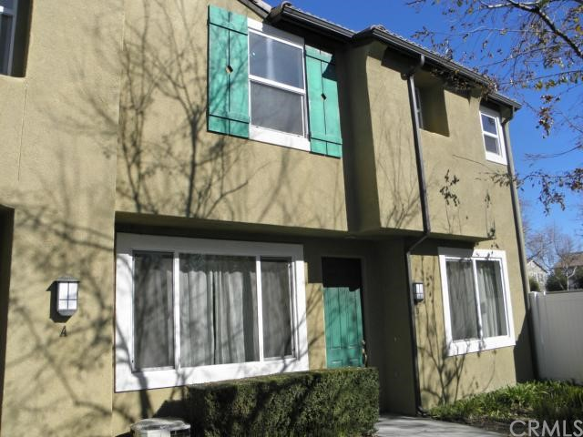27907 Cactus Avenue,Moreno Valley,CA 92555, USA