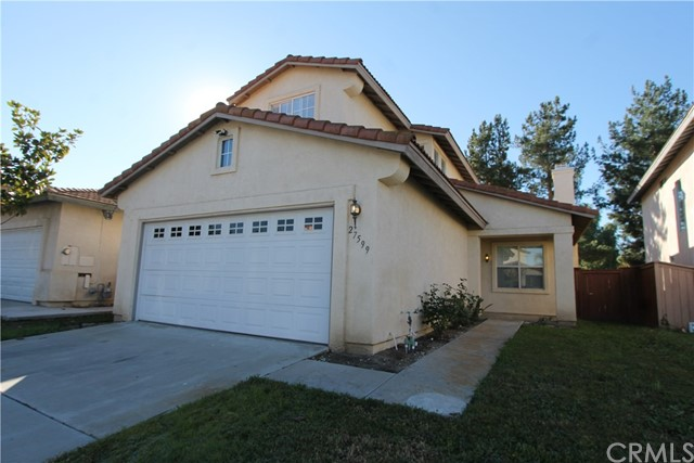 27599 Marian Rd, Temecula, CA 92591 Photo 0