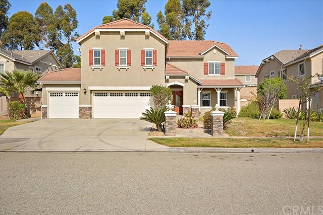 , CA  is listed for sale as MLS Listing PW18259897