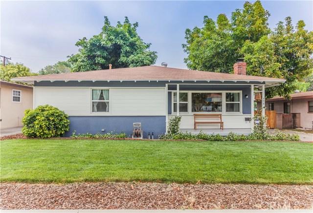 404 W Ada Avenue, Glendora, CA 91741