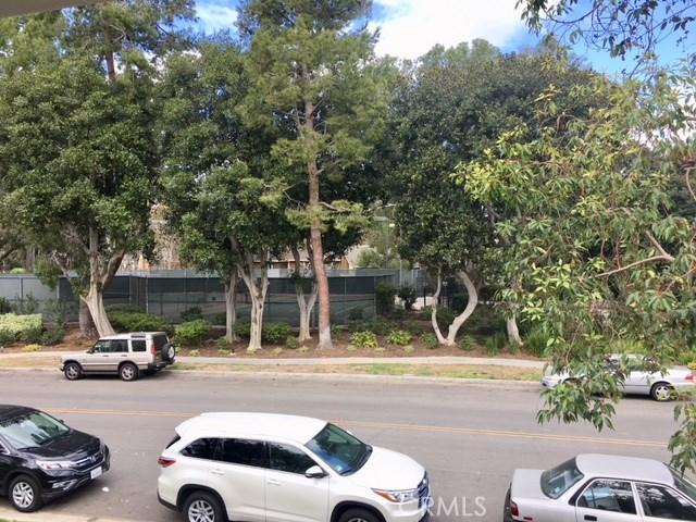 32 Streamwood, Irvine, CA 92620 Photo 21