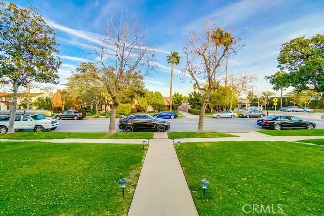 4109 Linden Av, Long Beach, CA 90807 Photo 29