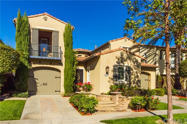 111 Retreat, Irvine, CA 92603 Photo 2