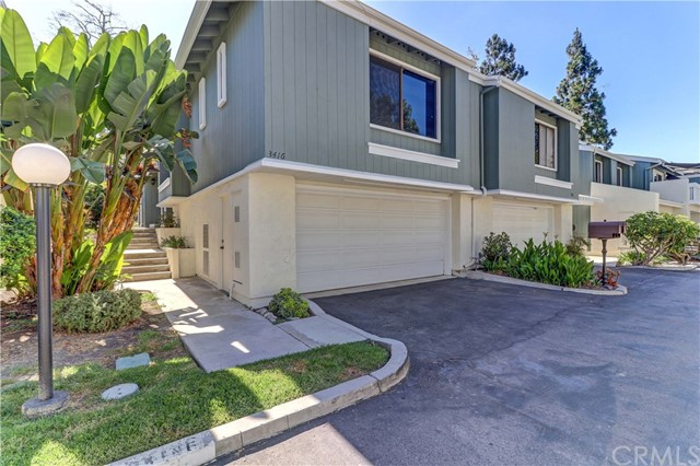 3416 Meadow Brook, Costa Mesa, CA 92626