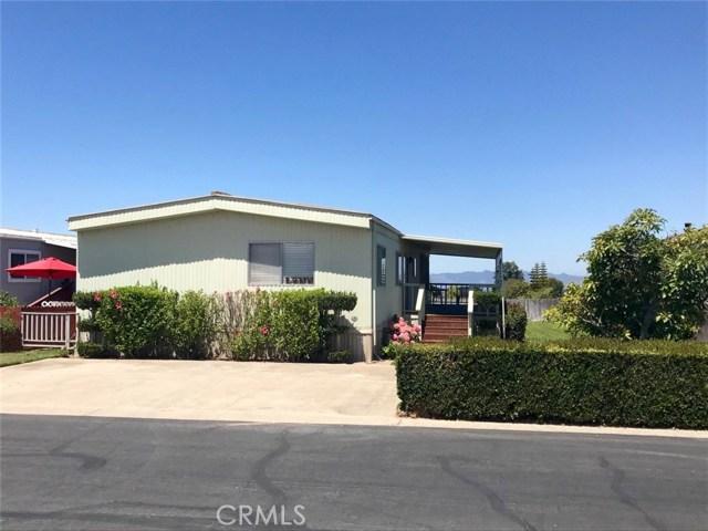 765 Mesa View 100, Arroyo Grande, CA 93420