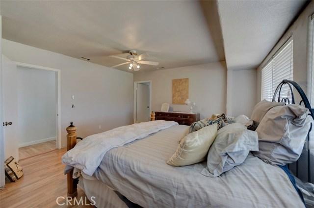 33385 Oak Glen Road, Yucaipa CA: http://media.crmls.org/medias/9929b11d-dc25-49de-857a-994c57fb28d3.jpg