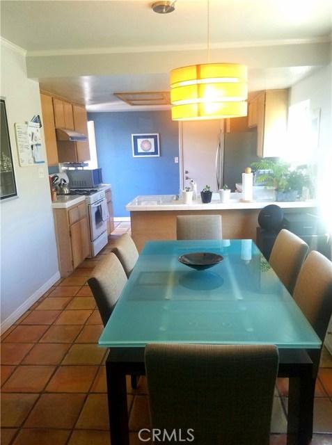 3637 E Vermont St, Long Beach, CA 90814 Photo 3