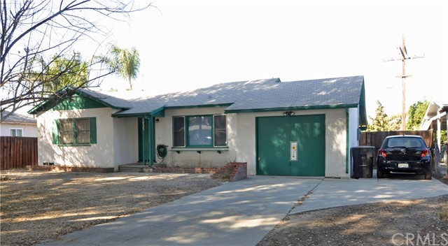 1433 Sutter Way, Riverside, CA, 92501
