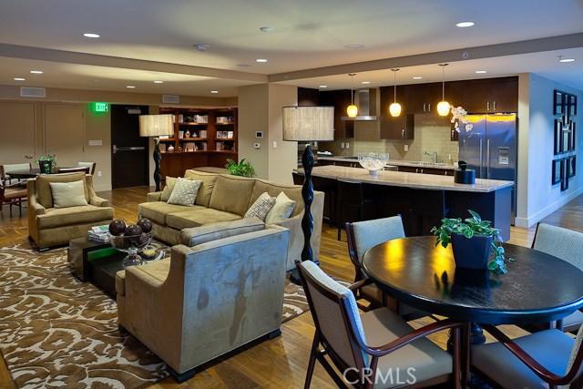 405 Rockefeller, Irvine, CA 92612 Photo 6