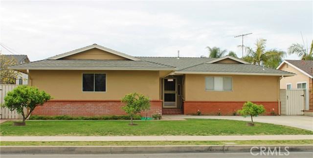 2038 W Victoria Av, Anaheim, CA 92804 Photo 0