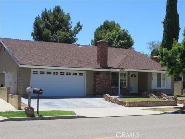 Single Family Home for Sale at 3073 Yukon St Costa Mesa, California 92626 United States