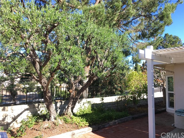 5041 Alcorn Ln, Irvine, CA 92603 Photo 29