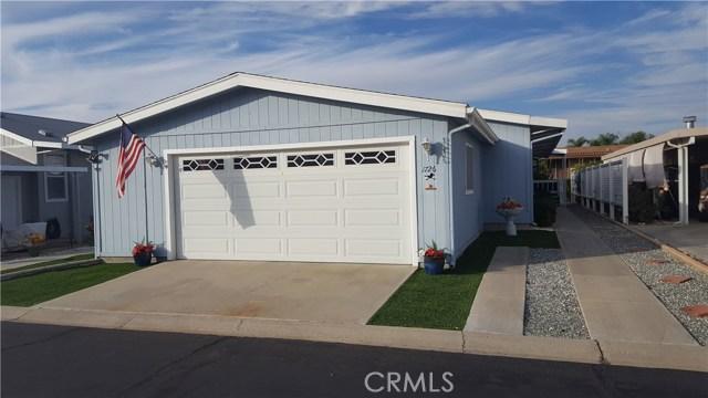 1726 Hoop Way, Hemet, CA, 92545