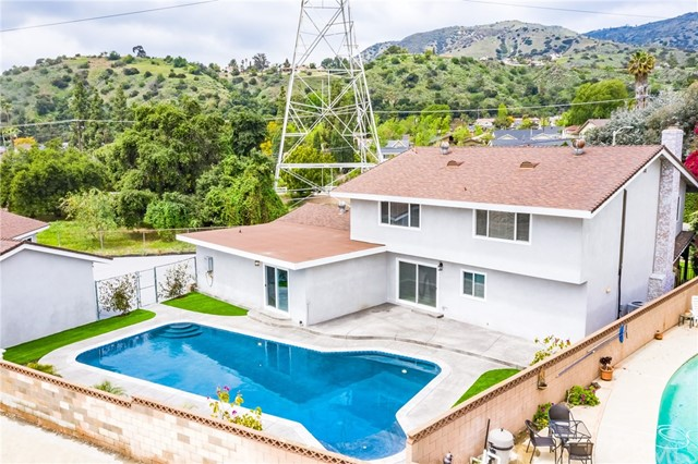 1730 La Mesa Oaks Drive, San Dimas CA: http://media.crmls.org/medias/9936927e-dd49-4476-afcd-b6a6d818f891.jpg