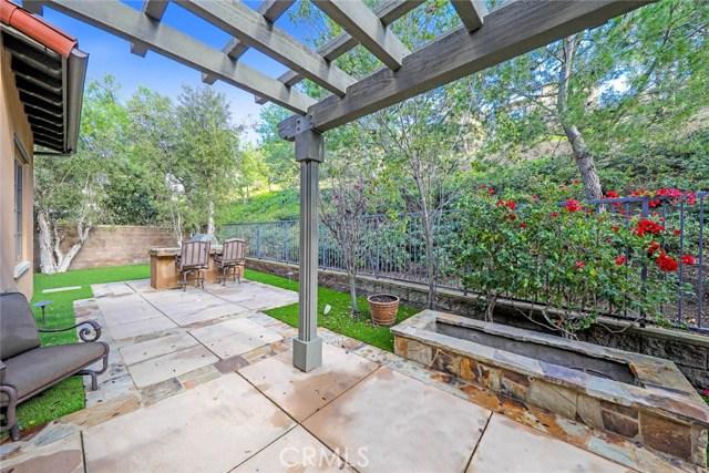 34 Tall Hedge, Irvine, CA 92603 Photo 19