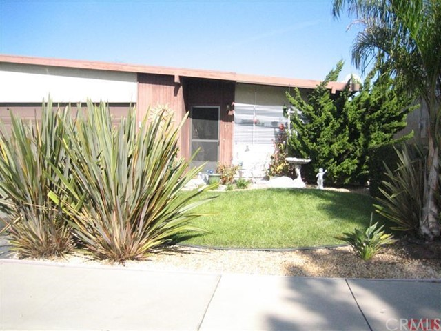 171 Janet Avenue, Grover Beach, CA 93433