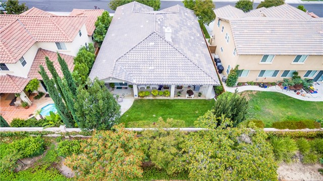 41591 Eagle Point Wy, Temecula, CA 92591 Photo 10