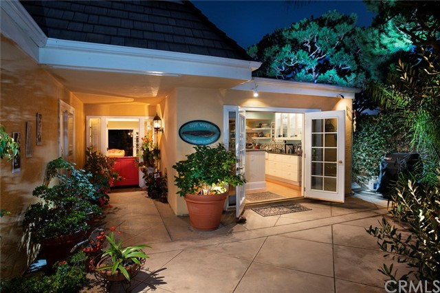 23802  Bluehill Bay, Monarch Beach, California