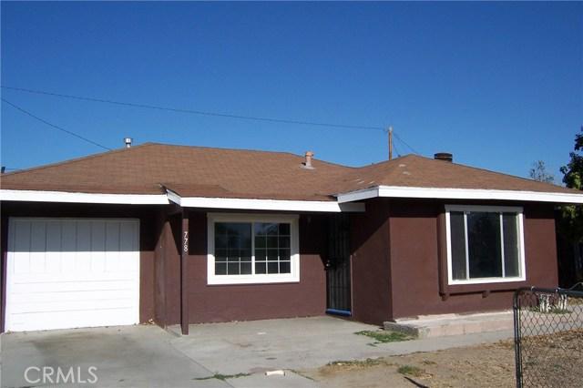 778 WILSON Street, San Bernardino CA: http://media.crmls.org/medias/993a4112-c876-49cb-a36b-c592baa7a40c.jpg