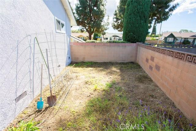 3551 Cortner Av, Long Beach, CA 90808 Photo 31