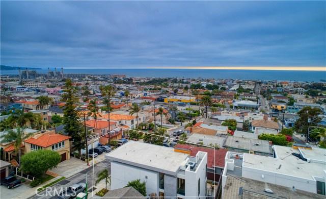 945 7th St, Hermosa Beach, CA 90254 photo 25