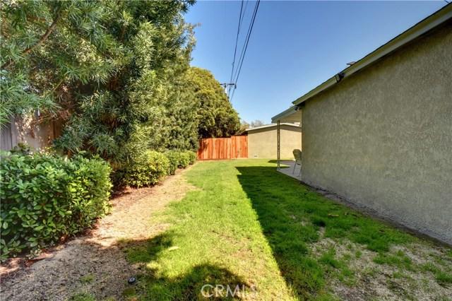 3355 Rutgers Av, Long Beach, CA 90808 Photo 44