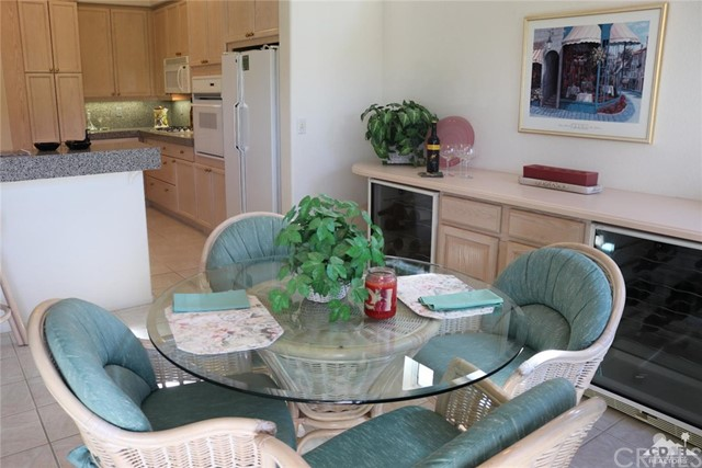 42501 Turqueries Avenue Palm Desert, CA 92211 - MLS #: 218004034DA