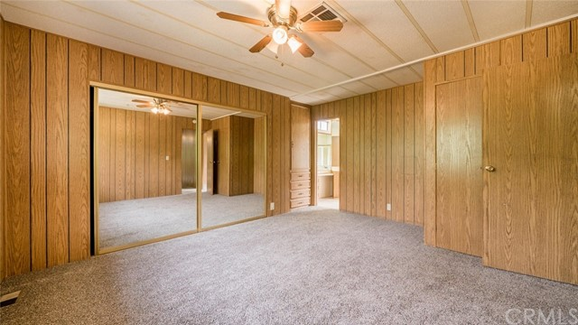 3179 Dry Creek Road, Butte Valley CA: http://media.crmls.org/medias/993e827b-66de-40e3-b393-1beb4cf0b98d.jpg