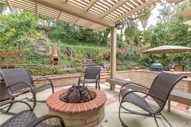 22972 Via San Juan Mission Viejo, CA 92691 - MLS #: OC18077204
