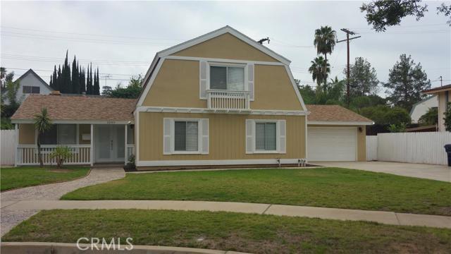 Rental Homes for Rent, ListingId:35284887, location: 1040 Evergreen Court Redlands 92374